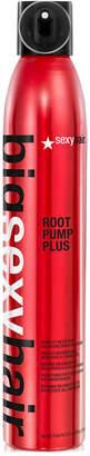 Sexy Hair Big Root Pump Plus, 10-oz, from Purebeauty Salon & Spa