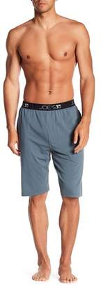 Joe's Jeans Marine Layer Elasticized Shorts