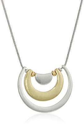 Lucky Brand Women's Pendant Necklace