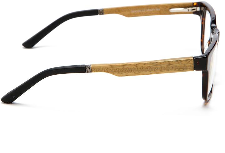 Ivory Mason Fairfax Opticals
