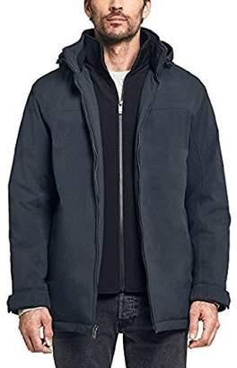 Weatherproof Men's Ultra Tech Stretch Jacket