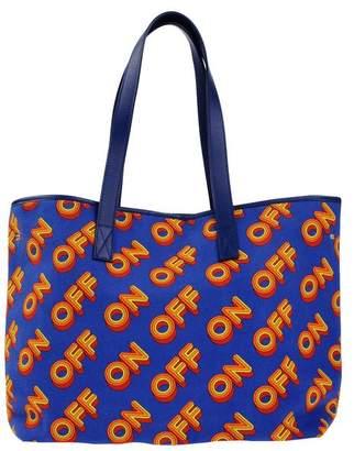 Yazbukey Handbag