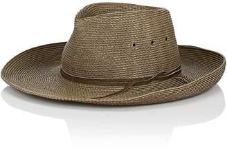 Eric Javits Men's Archeologist Hat