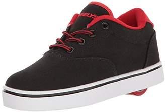 Heelys Launch Sneaker