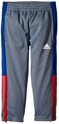 adidas Kids Striker 17 Pants Boy's Casual Pants