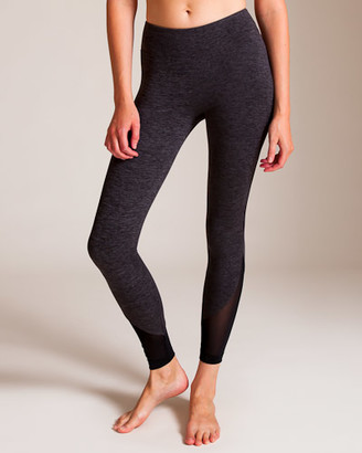 Koral Core Become Legging