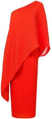 SOLACE London Sanna dress