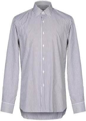Prada Shirts - Item 38788428NX