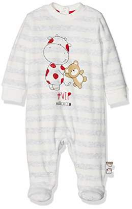 Chicco Baby 09021649000000-093 Playsuit