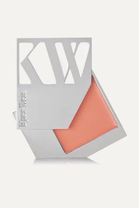 Kjaer Weis Cream Blush - Precious