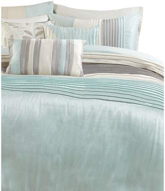 Madison Home USA Amherst 6-Piece Duvet Cover Set