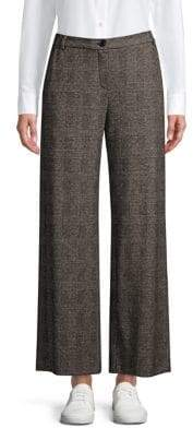 Max Mara Segnale Pants