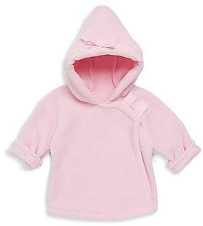 Widgeon Widgeon Baby's Warmplus Hooded Jacket