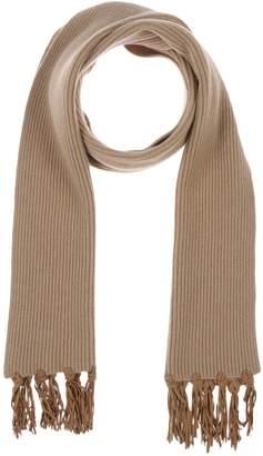 Fabiana Filippi Oblong scarves