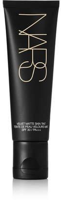 NARS Velvet Matte Skin Tint Spf30 - St. Moritz, 50ml