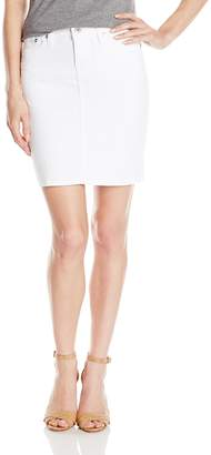 Big Star Women's Kara Skirt