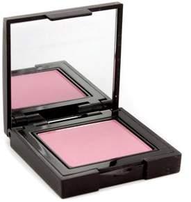 Laura Mercier Second Skin Cheek Colour - Heather Pink 0.13oz (3.6g) by