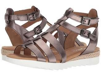 Gabor 82.744 Women's Dress Sandals