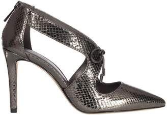 Michael Kors 40r8rohs1m High Heels