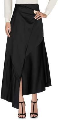 Awake Long skirts