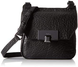Kooba Handbags Gable Mini Cross Body Bag $104.90 thestylecure.com