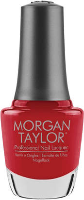 Morgan Taylor Forever Fabulous Marilyn Monroe Nail Lacquer Collection