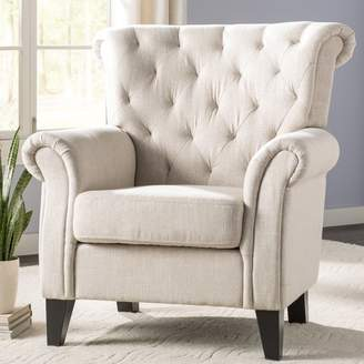 Three Posts Penbrook Armchair
