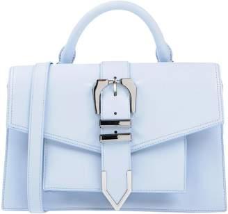Versace Handbags - Item 45404282PU