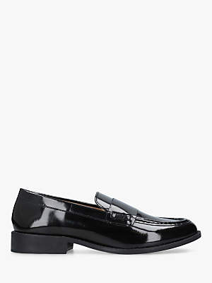 8d3b5bff664 at John Lewis and Partners · Carvela Comfort Clay Slip On Loafers