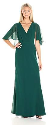 Erin Fetherston Erin Women's Maritza Gown