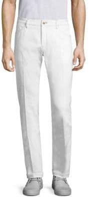 Pt01 Slim Sartorial PT05 Re-Tailored Jeans
