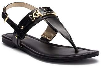 G by Guess Lillys Sandal