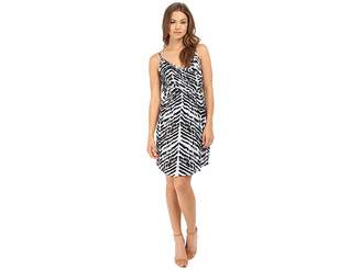 Tart Makena Dress Women's Dress