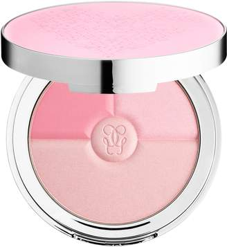 Guerlain Meteorites Heart Shape Powder Blush