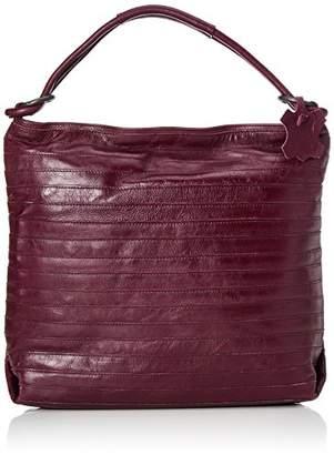 Think! Bag, Women's Shoulder(B x H T)