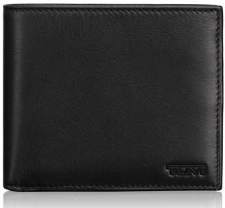 Tumi Delta Global - ID Lock(TM) Shielded Center Flip ID Passcase