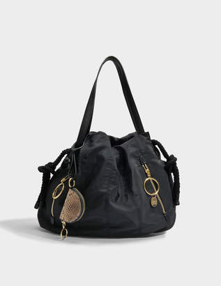 See by Chloe Flo small shoulder bag