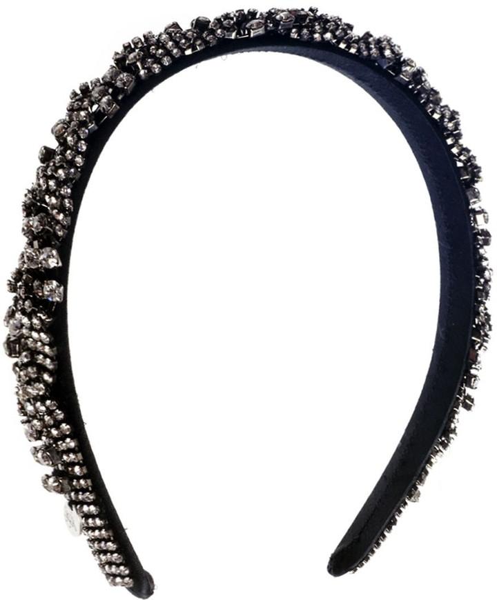 Wishing Forever Headband