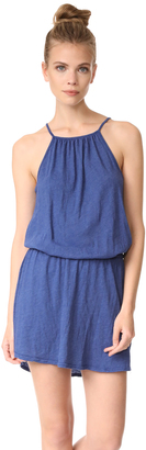 Soft Joie Farica Dress $158 thestylecure.com