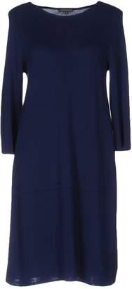 Scaglione Short dresses