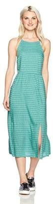 Roxy Women's Sparkle Bright Dress