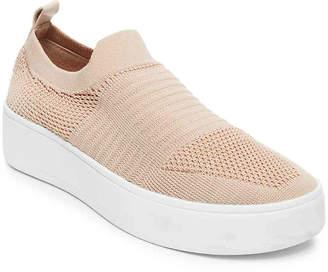 76661353fe1 Steve Madden Beale Platform Slip-On Sneaker - Women s