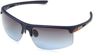 Fila Men's SF9070 Sunglasses