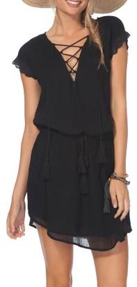 Women's Rip Curl Atlas Dress $46 thestylecure.com