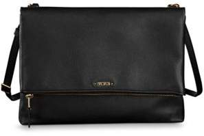 Tumi Voyageur Misty Crossbody Bag