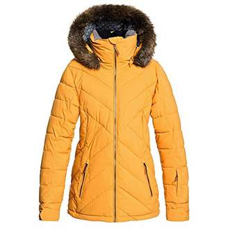 Roxy SNOW Junior's Quinn Jacket