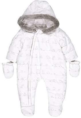 39654fcea0ce Baby Snowsuit - ShopStyle UK
