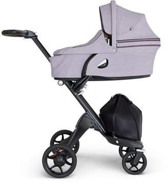 Stokke Xplory 1 Stroller