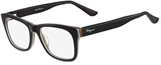 Salvatore Ferragamo Eyeglasses SF2693 009 52MM