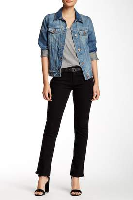 DL1961 Angel Skinny Ankle Jeans